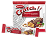 Wafers Cratch Dulcinea